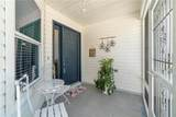 1257 Oak Forest Drive - Photo 4