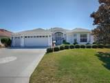 1064 Winnsboro Drive - Photo 1