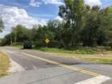 Grays Airport Road - Photo 2