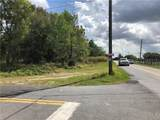 Grays Airport Road - Photo 3