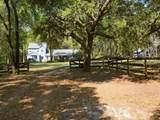 5760 Round Lake Road - Photo 2