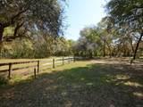5760 Round Lake Road - Photo 55