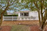 2292 Oak Bend Place - Photo 28