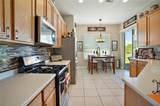 38948 Harborwoods Place - Photo 14
