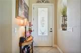38948 Harborwoods Place - Photo 6