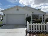2174 Estevez Drive - Photo 1