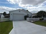 2174 Estevez Drive - Photo 2