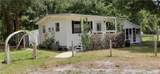 5400 County Road 503D - Photo 1