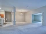 508 Loma Paseo Drive - Photo 33