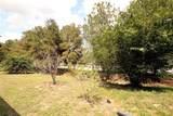 5508 Loma Vista Loop - Photo 34