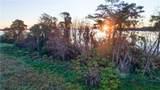 1123 Sea Pines Court - Photo 2
