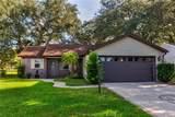 529 Chula Vista Avenue - Photo 1