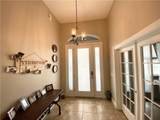 3501 Indian Trail - Photo 28