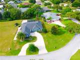 3501 Indian Trail - Photo 46