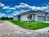 26702 Waverly Ct - Photo 40