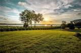 867 Iron Oak Way - Photo 45