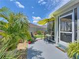 2872 Childers Road - Photo 41