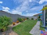 2872 Childers Road - Photo 44