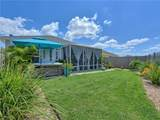 2872 Childers Road - Photo 47