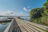 Section L Lot 2 Island Club Drive - Photo 31