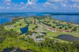 Section L Lot 2 Island Club Drive - Photo 36