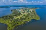 Section D Lot 7 Island Club Drive - Photo 33