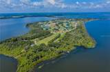 30013 Island Club Drive - Photo 30