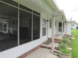 1 Witherell Place - Photo 16