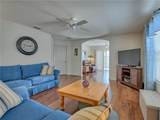 8476 177TH PENMAN Place - Photo 14