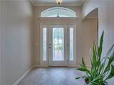 7844 166TH SMALLWOOD Place - Photo 10