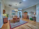 7844 166TH SMALLWOOD Place - Photo 14