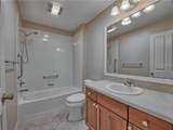 7844 166TH SMALLWOOD Place - Photo 41