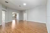 17912 89TH ROTHWAY Court - Photo 11