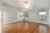 17912 89TH ROTHWAY Court - Photo 16