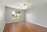 17912 89TH ROTHWAY Court - Photo 24