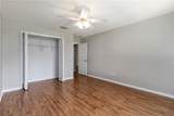 17912 89TH ROTHWAY Court - Photo 25