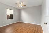 17912 89TH ROTHWAY Court - Photo 27