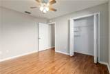 17912 89TH ROTHWAY Court - Photo 28