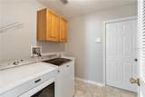 17912 89TH ROTHWAY Court - Photo 32