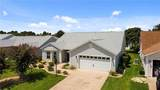 17912 89TH ROTHWAY Court - Photo 44