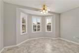 17912 89TH ROTHWAY Court - Photo 8