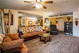 11835 Sussex Hill Way - Photo 11