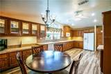 11835 Sussex Hill Way - Photo 13
