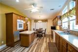 11835 Sussex Hill Way - Photo 15