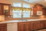 11835 Sussex Hill Way - Photo 19