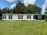 22943 State Road 46 - Photo 1