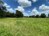 22943 State Road 46 - Photo 2