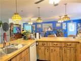 34017 Haines Creek Road - Photo 10