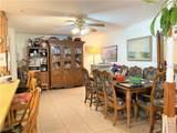 34017 Haines Creek Road - Photo 14