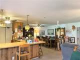34017 Haines Creek Road - Photo 15